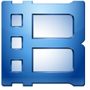 暴风影音5电脑版 V5.72.0921.1111 官网最新免费版