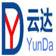 云达快递单打印软件 V1.2 官方版