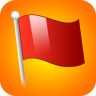 军棋app V2.07 安卓版