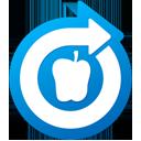 甜椒刷机助手 V6.5.2.0 官方最新版