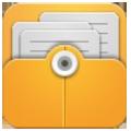 小米文件管理器 V4.7.3 安卓版