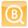 BTsearcher for Android V1.0 安卓版