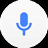全能语音王 V3.1.0.0 安卓版
