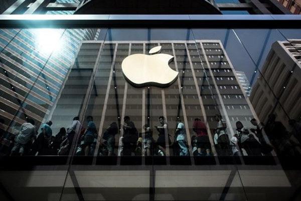 传苹果在中国禁用Apple News新闻应用