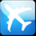 比机票 V7.0.8.5 绿色免费版