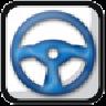 精诚超市管理系统 V16.0219 官方最新版