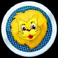 瑞星安全助手 V01.00.02.77 官方最新版