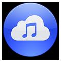4K YouTube to MP3(网页音频提取软件) V2.10.7.1495 官方版