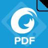 福昕pdf手机版 V3.6.0.1117 安卓版