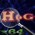 巫师3狂猎十二项修改器 V1.08.4 绿色免费版