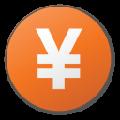 公积金贷款计算器2016 V1.0 最新版