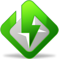 FlashFXP V5.2.0 Build 3910 多国语言官方版