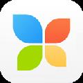 苹果助手APP安装器 V2.0.0.132 最新版