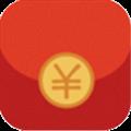 红包猎手ios 1.3.4 苹果版