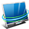 Remote Desktop Manager(远程连接桌面管理软件) V12.0.8.0 英文最新版