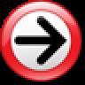 SoftPerfect Bandwidth Manager(网络流量管理软件) V3.1.4 官方正式版