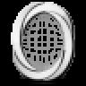 零视界域名备案批量查询器 V1.0 最新版