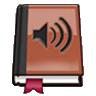 懒人文本听书 V1.17 安卓版