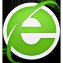 360安全浏览器绿色无广告纯净版 V13.1.1276.0 绿色优化版