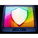 360安全桌面 V2.7.0.1130 官方最新版