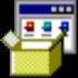 惠普5510打印机驱动 V4.7.1 官方最新版