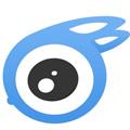 iTools兔子助手 V4.4.3.2 中文免费版