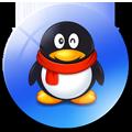 QQ for Pad V3.0.1 安卓版