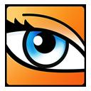 ACDSee V2.2.0.891 官方免费版