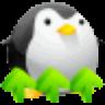 魔兽脚本注入器 V4.0 最新版