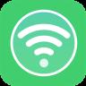 WiFi万能通 V1.3.1 安卓版