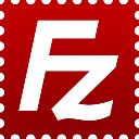 FileZilla(FTP客户端) V3.45.1 官方版