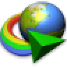 Internet Download Manager(下载速度提升软件) V6.33.1 build12 多国语言官方版