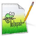 Notepad++ V7.8.7 最新版
