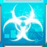 僵尸城防御修改版 V1.0.0 安卓版