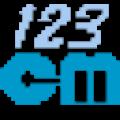 酷特简谱作曲家 V9.05 官方最新版