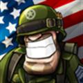 胜利的召唤修改版 V1.0 安卓版