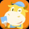 小牛装修app V2.2.0.0 安卓版