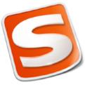 搜狗输入法Linux V2.0.0.0072 官方最新版