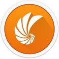 同步助手 V3.4.6.1 官方电脑版