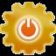 天艾达定时关机软件 V2.0.0.29 官方免费版