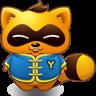 歪歪语音聊天客户端 V8.39.0.2 官方版