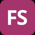 DVDVideoSoft Free Studio(免费视频转换工具) V6.6.42.703 多语官方版