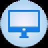齐乐远程桌面连接管理器 V15.10.17 绿色免费版