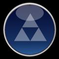 RogueKiller(恶意软件清理工具) V12.12.28.0 官方免费版