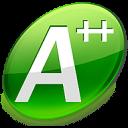 货管家送货单软件 V5.2 官方最新版