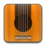 拇指吉他 V1.0.5 安卓版