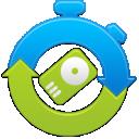 StrongRecovery(磁盘数据恢复工具) V4.2.3.0 官方版