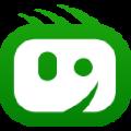 小脑袋智能推广软件360版 V1.1.3.9 官方版
