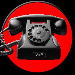 PhonerLite(网络电话) V2.29 beta 绿色版