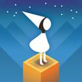 纪念碑谷内购破解版 V2.4.0 安卓版